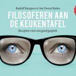 Filosoferen_aan_de_keukentafel_cover_front