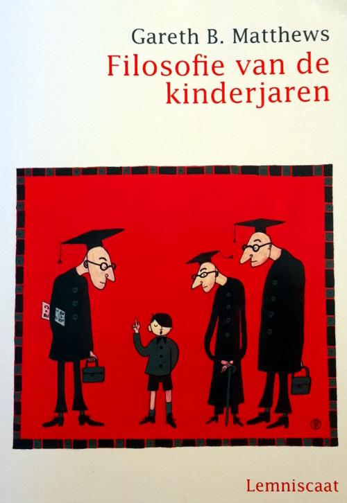 Filosofie Aan De Keukentafel.Recensies Boeken Rondom Kinderfilosofie Artikelen Pagina 2